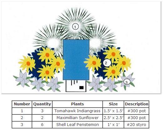mailbox_garden_1