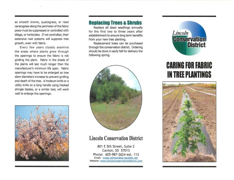 Caring_For_Fabric_In_Tree_Plantings-page-002